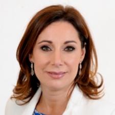 Josepha Madigan TD condemns Union Cafe development plans
