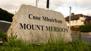 mount-merrion-placename-1