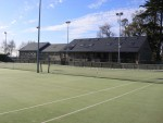 Deerpark Tennis Club