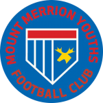 Mount Merrion Youths Football Club