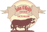 John O'Reilly Butchers