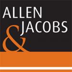 Allen & Jacobs