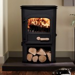 Country Living Stoves