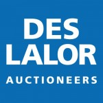 Des Lalor Auctioneers