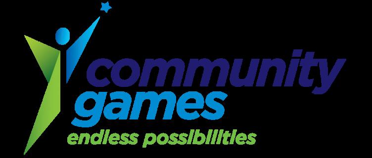 Stillorgan/ Mount Merrion Community Games 18-19 June