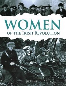 women-of-the-irish-revolution
