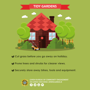 tidy-gardens