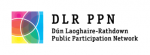 DLR Dún Laoghaire Rathdown Public Participation Network
