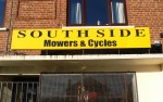 Southside Mowers & Cycles