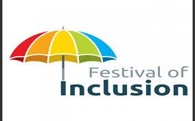 dlr-festival-of-inclusion-logo