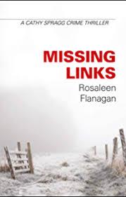 rosaleen-flanagan-book-missing-links