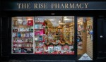 The Rise Pharmacy