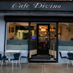 cafe-divino-500