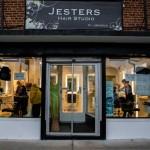 Jester's Hair Studio