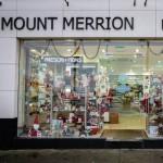 Mount Merrion Pharmacy