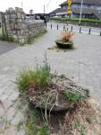 img_20200517_deerpark-rd-park-entrance-planters_