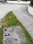 img_20200517_verge-wilson-rd-cement-cover-broken