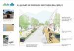 blackrock_village_plan