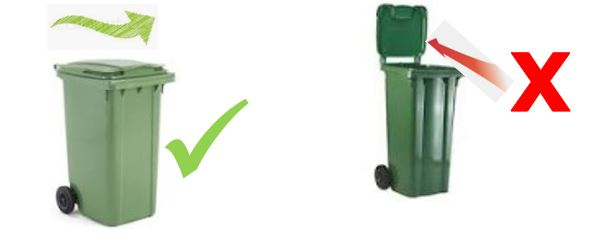 green-bin-lid-open-and-lid-closed