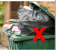 green-bin-overloaded-cannot-close-lid