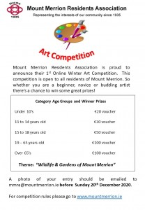 mmra-winter-art-competition_poster