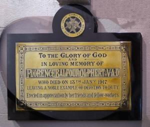 memorial_florencebalfourolphert_stthomas_photomichaelpegum