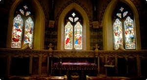 stthomas_church_stained_glass