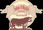 John O'Reilly Butchers