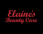 Elaine's Beauty Care