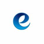 Enterprise IT Ltd