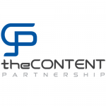 The Content Partnership