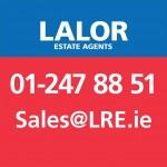 Lalor Estate Agents