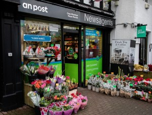 adrian-peters-newsagents-post-office-1
