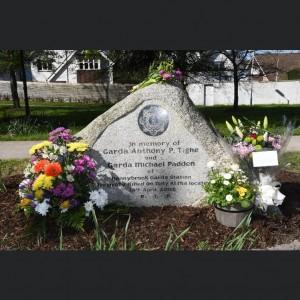 memorial-garda-tony-tighe-and-garda-michael-padden
